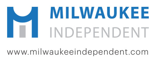 milwaukee_independent